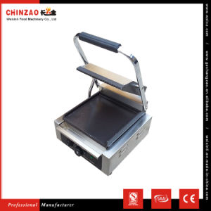 Panini Press and Contact Grill pictures & photos