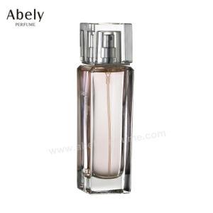 Unique Bespoke Design Glass Perfume Bottles with Deisgner Perfume pictures & photos