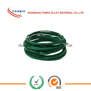 Nichrome Wire Resistance wire(NiCr80/20) pictures & photos