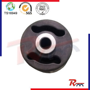 Air Suspension Rubber Bushing for Truck and Semi-Trailer New Model pictures & photos