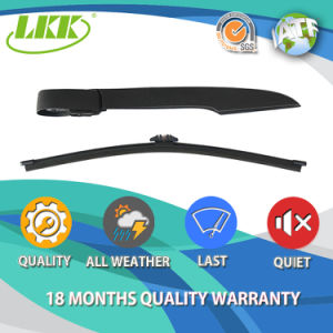 Auto Rear Wiper Arm Wiper Blade Fitting for BMW 3 Series (F31) pictures & photos