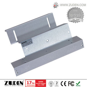 Electric Bolt Lock for Fully Frameless Glass Door pictures & photos