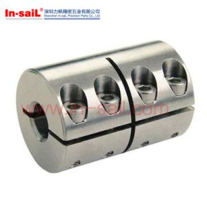 High Quality Excavator Flexible Coupling / Flexible Shaft Coupling pictures & photos