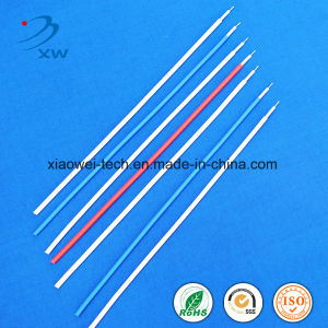 Rg8 RF Communication Coaxial Cable pictures & photos