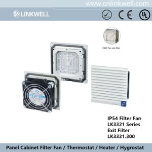 New Design Cabinet Series Filter (LK 3321) pictures & photos