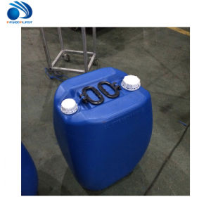 20 Liter HDPE Bottle Automatic Extrusion Blow Molding /Moulding Machine pictures & photos