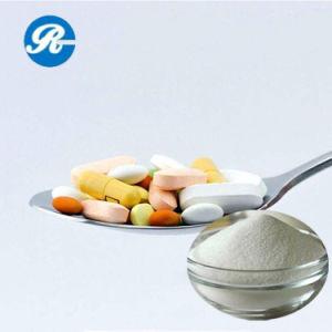 7491-74-9 Piracetam for Treat R Brain Injury pictures & photos