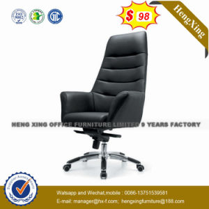Modern High Back Leather Executive Office Chair (HX-AC55A) pictures & photos
