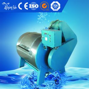 Industrial Laundry Washing Machine (XGP-100H) pictures & photos