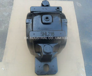 Split Plummer Blocks (SN315-SN332) pictures & photos