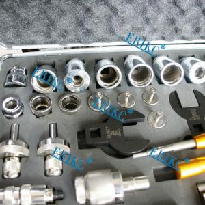 Erikc Bosch&Denso&Delphi 40PCS Diesel Fuel Injector Removal Tool (40 PCS INJECTOR REMOVAL TOOL) pictures & photos