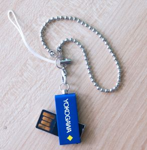 Factory Price Waterproof USB 2.0 Flash Drive 4G 8g 16g USB Memory Stick pictures & photos