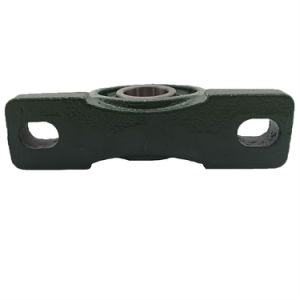 UCP201-8 1/2 Inch Pillow Block Housing