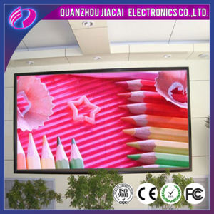 5mm Indoor Full Color LED Screen Billboard pictures & photos