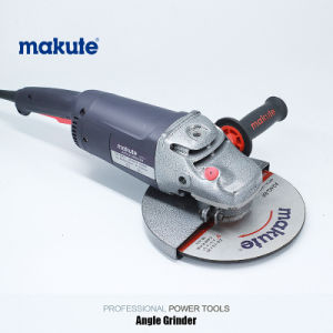 230mm Electric Cutting Tools Angle Grinder Sander Saw Blade (AG012) pictures & photos