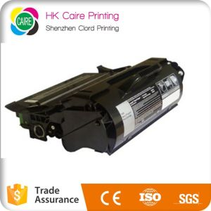 Remanufactured Toner Cartridge for Lexmark T650/T652/T654 - 25000 Prints T650A11A T650A11L T650A11e T650A11p pictures & photos