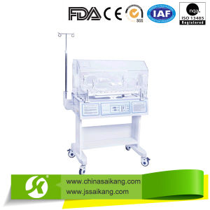 Infant Nncubator Medical Infant Incubator pictures & photos