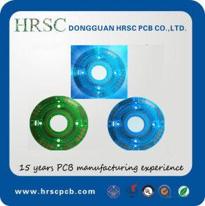 Power Generator PCBA PCB Manufacture pictures & photos