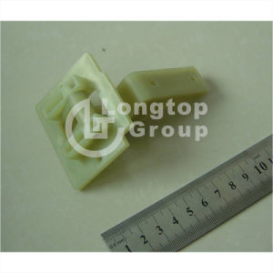 ATM Machine Parts NCR Hinge Assembly (445-0594931) pictures & photos