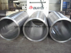Stainless Steel Roll for Rolling Mill pictures & photos