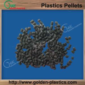 Shore 91A UV Resistant TPV Pellets Santoprene 121-85m100 pictures & photos