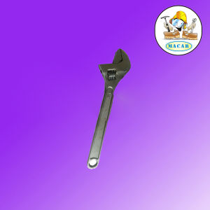 Widely Use Adjustable Wrench, Multi-Function Flexible Wrench Spanner
