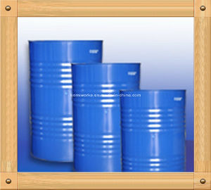 Phenyl Silicone Oil 250-150 63148-58-3 pictures & photos