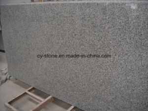Chinese Cheaper G623 Granite Slab for Wall/Floor/Paver/Stairs
