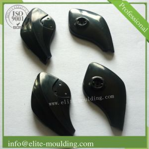 ABS Plastic Injection Mould for Electronic Headset Parts pictures & photos