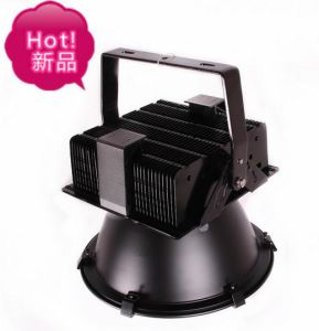 High Power Meanwell Driver Motion Sensor 300W LED High Bay Light pictures & photos
