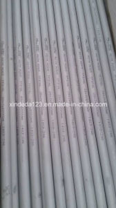 Stainless Steel Pipe (316L 304L 316ln 310S 316ti 347H 310moln 1.4835 1.4845 1.4404 1.4401 1.4301 1.4571) pictures & photos