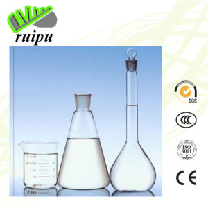 High Quality Raw Material CAS No. 111-42-2 Diethanolamine