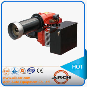 Oil Burner with CE (AAE-OB200) pictures & photos