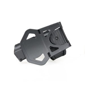Movable Holsters Series for G17 Cl7-0057 pictures & photos