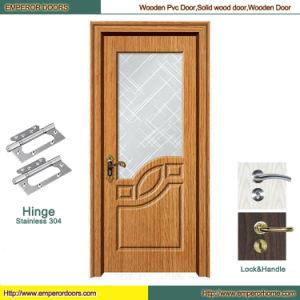 Bathroom Upvc Doors china pvc door panel upvc door bathroom glass door - china glass