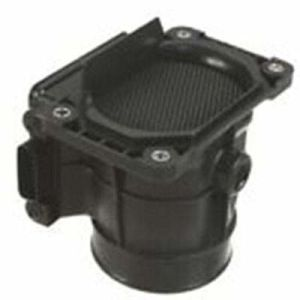 Air Flow Meter Md336482 for Mitsubishi pictures & photos