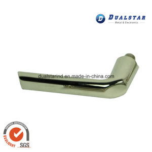 Stainless Steel Handle Casting for Office Room pictures & photos