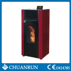 Wide Varleties Wood Pellet Stove/Fireplace pictures & photos