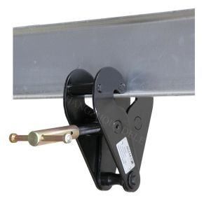 High Qualiy Beam Clamp for 1 T Rigging pictures & photos