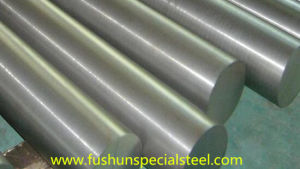 H41 Hot Work Tool Steel pictures & photos