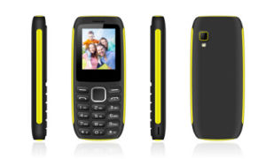 5USD Cheap Feature Phone
