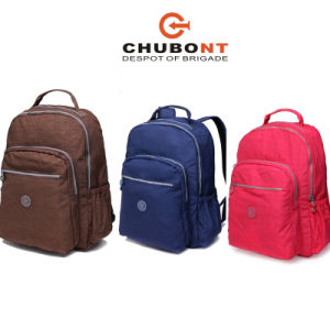 Chubont High Qualilty Women Backpack Best Backpacks for Wholesale pictures & photos