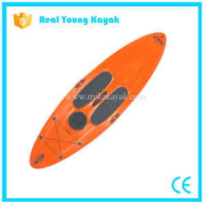 Sup Stand up Paddle Board Wholesale Cheap Kayak pictures & photos