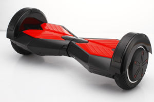 Customized High Quality 2 Wheels Hoverboard pictures & photos
