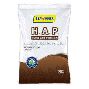 Humic Acid Potassium pictures & photos
