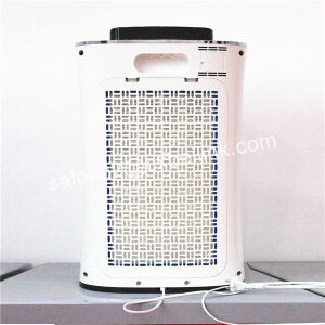 Popular Air Purifier with Touch Panel Made by Beilian pictures & photos