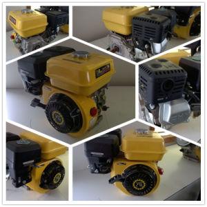 Ohv 168f-1 Gasoline Engine Gx200 6.5HP