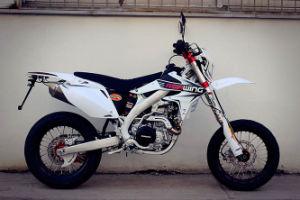 Lx450 Motard