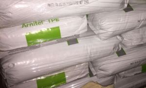 Thermoplastic Copolyester Elastomer Arnitel Pl-471 pictures & photos