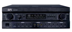 New Best Voice Effect Digital Karaoke Mixing Amplifier pictures & photos